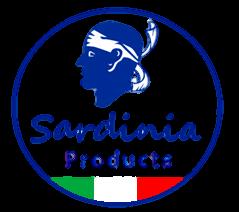 Sardinia Products