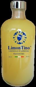 uitgeknipt limontino