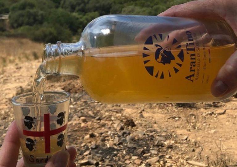 Sardinia 001