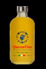 QuaranTino is een mix van LimonTino en AranTino