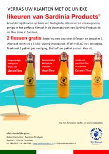 Kennismakingspakket Sardinia Products 001